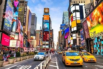 Times Square 2.jpeg