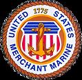 Merchant Marines.png