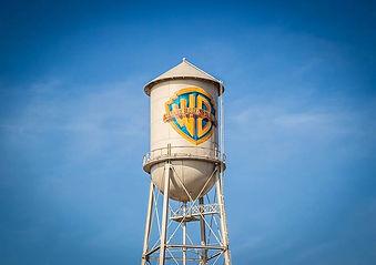Warner-Bros-water-tower.jpg