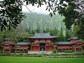 temple002.jpg