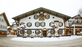 Oberammergau.jpeg