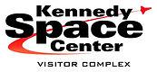 ksc_logo.jpg