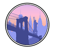 NYC Bridge.png