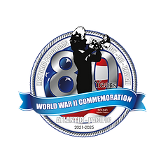 WWII 80 Year Seal Illustrator-01.png