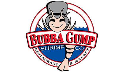 Bubba Gump Logo.jpg