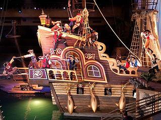 Pirates Voyage Ship.jpg