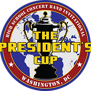 President's cup sealglobe.png