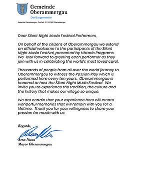 Oberammergau Letter clean rev 2021.jpg
