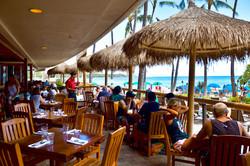 Duke's Honolulu