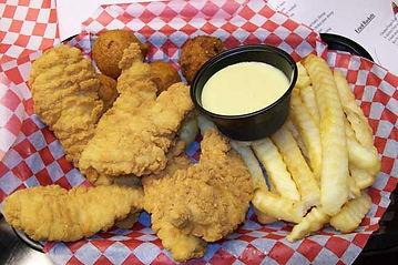 Steamhouse Lounge Chicken Fingers.jpg