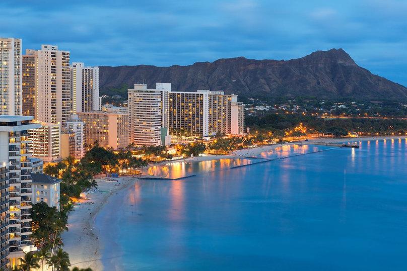 Waikiki royalty free.jpg