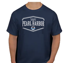 80th Anniversary PHP T-Shirt.png