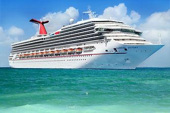 Cruise.jpeg
