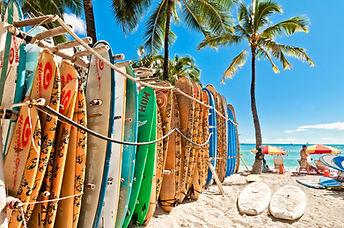 Waikiki Beach.jpeg