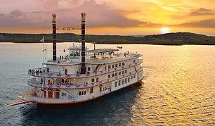 Showboat Branson Belle.jpg