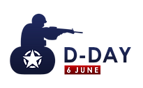 D Day Logo.png