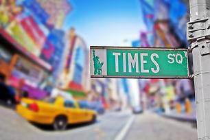 Times Square.jpeg