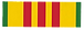 ribbon.png