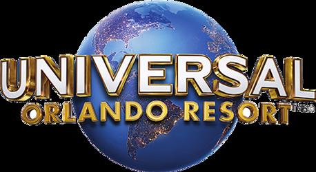 New_Universal_Orlando_Resort_Logo_New.pn