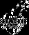 2019 Show Choir FAME National Finals out