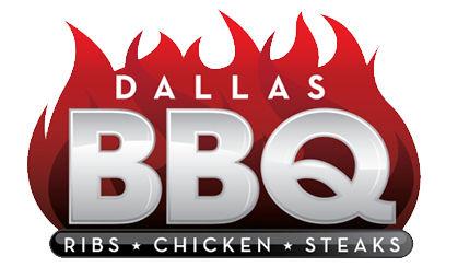 Dallas BBQ.jpg