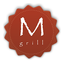 m-grill-logo-x2.png