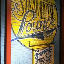 The Steamhouse Lounge.jpg