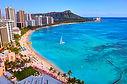 Hawaii Waikiki Beach.jpg