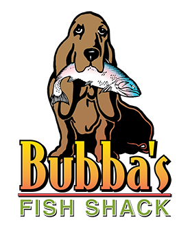 bubbas-fish-shack-logo-4