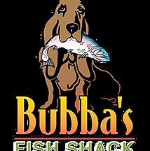 bubbas-fish-shack-logo-4.png