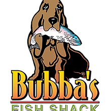 bubbas-fish-shack-logo-4.png