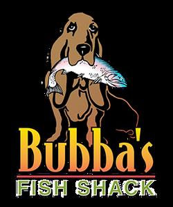 bubbas-fish-shack-logo-4