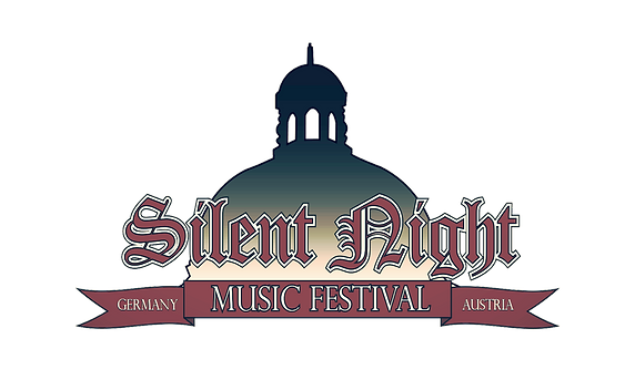 Silent Night Festival Logo