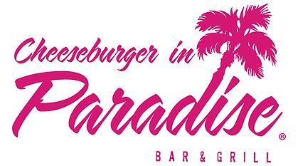 cheeseburger-in-paradise-vector-logo.png
