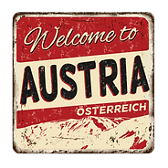 Welcome to Austria.png