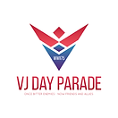 VJ DAY PARADE.png