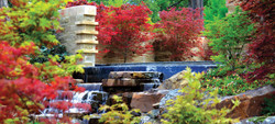 gardens-fall-wide