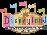 Disneyland Logo2.png