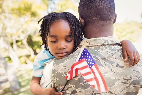 military family sm.jpg