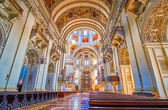 Salzburg Dom.jpeg