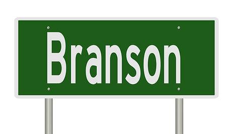 Branson.jpeg