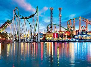 Universal coasters.jpg
