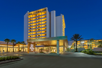 Holiday Inn Orlando Disney Springs.webp