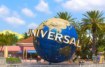 Universal Globe.jpeg