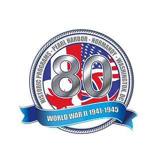 WWII 80 Year Seal Illustrator (3)-01.png