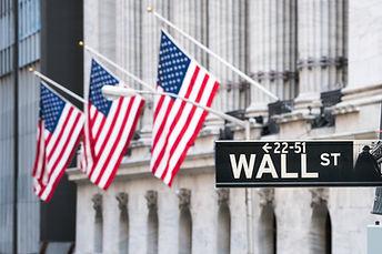Wall Street.jpeg