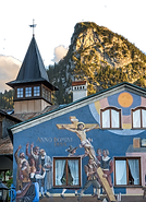Oberammergau Icon PNG.png