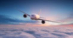 Airplaneflight.jpeg