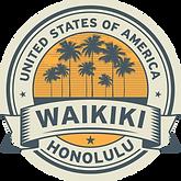 Waikiki [Converted].png