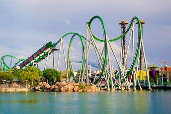Roller Coaster.jpeg